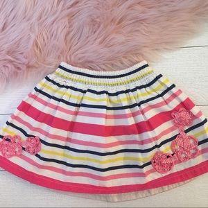 🌸3/$30🌸Adorable summer skirt